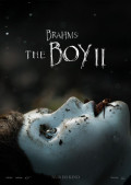 Brahms: The Boy 2